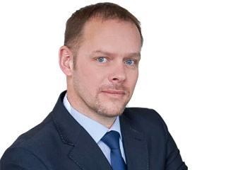 Pawel Kepski